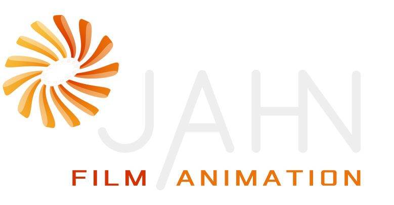 JAHN – Film und Animation
