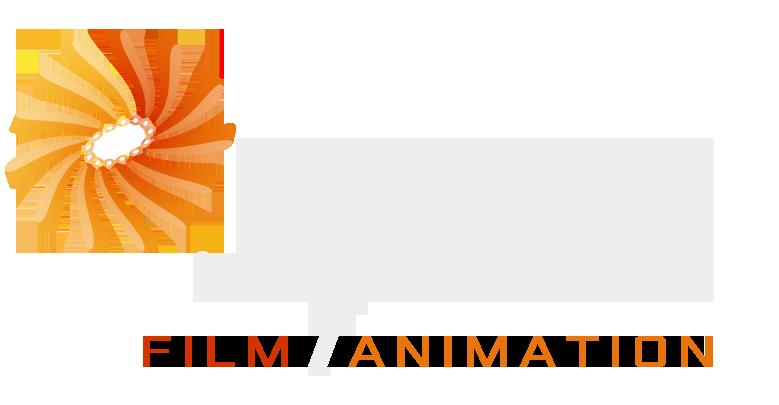 JAHN – Film und Animation